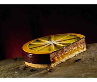 Користь справжнього бельгійського шоколаду