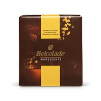 Belcolade Cacao Butter