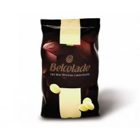 Belcolade Blanc Selection