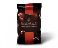 Belcolade Lait Selection 03Х5/G