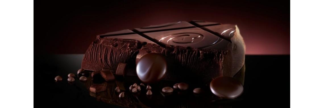 """<span style=""""color:white"""">Справжній бельгійський шоколад </span>"""