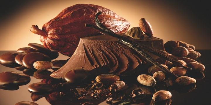 Тренды мирового рынка шоколада – 2018