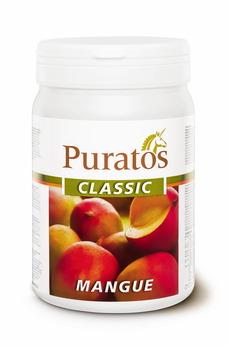 Classic Mangue